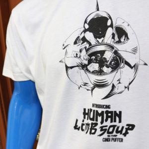 CP - HUMAN LIMB