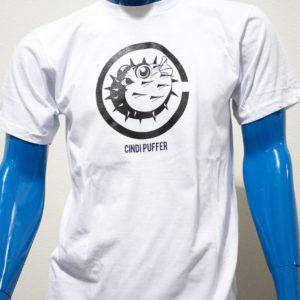 CindiPuffer-white-861x988