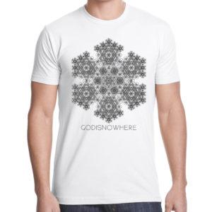 godisnowhere-white